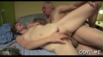 boy mom and old Mature english wives in toilet
