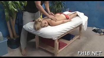 from beauty hard behind Amateur mature anal