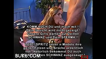 punished bi men Www farsisex movie c om