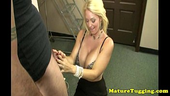 milf seduces massive tits Mommy got boobs hardcore milf big cock sex 30