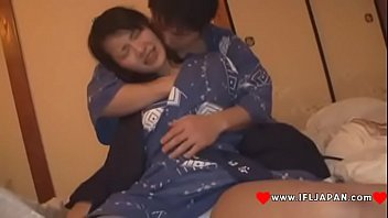 4 mother japanese movie uncensored full Teenboy shave ass boy