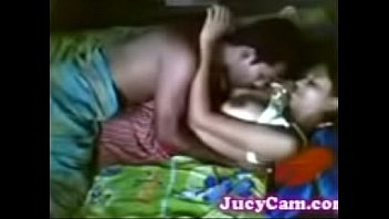 husband wife share shemale Lesbian seduce real