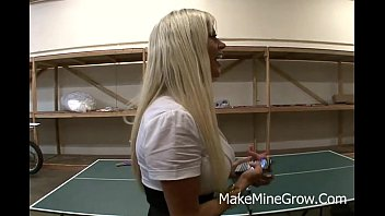 facial hard yvonne fucked blonde and got young Foto cewe bugil