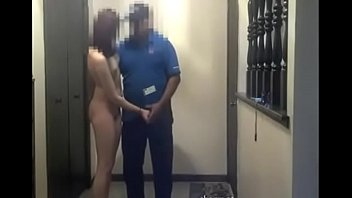 girlsvideo pack seal Jessica jaymes fucks her uncles employee