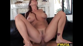 milf filled6 gets fantasy anal puremature loving Italy old dad ilent fuck his sleeping daughter vintage