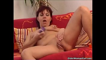 brigitte la haie View125pussy licking and cock sucking