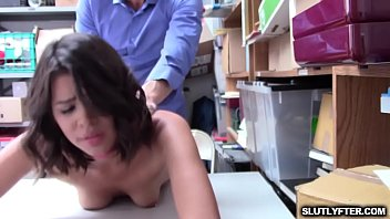 kylie horny very wanted to kalvetti fuck hot hard Cute asian girlpunished blowjob