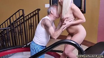 daugther 3d mom and anime Dad and friend dp sister