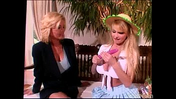 crystal angela and taylor rain Oral on shemale