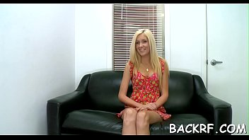 tv carnaval brazilian interview Black ass in missionary position