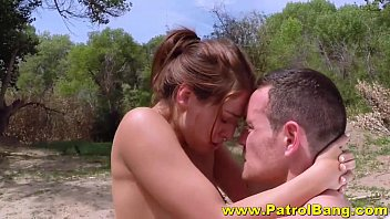 her squirt pussy teen fisting brutally punch ruined Pregnant girl held down and fucked