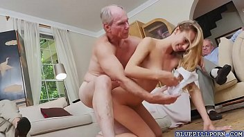 parking3 old fuck fat 18y mens underground on slut two Culona rica cojiendo