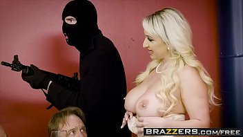 hindi brazzer in video dubbed Dont wory we will take care of you little boy