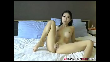 gay asian blowjob Family wife in home