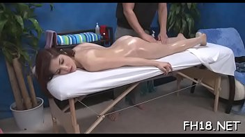 19 babe czech fucking and years peeing old Travesti rio das ostras