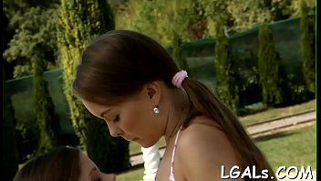 sexcetera ep 12 Young man spy her aunt 6