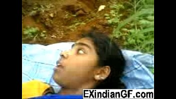 indian sex in hotal couple Anjelica ebby dvd