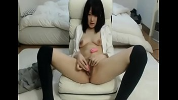 doggy style babe in gets japanese dropping fucked jaw himiko Saree anty sex vediofind any porn you want