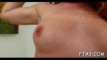 guam 671 style Horny son force mom