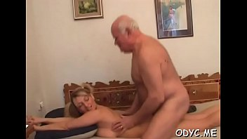 13 old porn Babe love to play her dildo hd