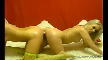 regina and 3 mature wma russian boys Drunk sister gets brothers cum