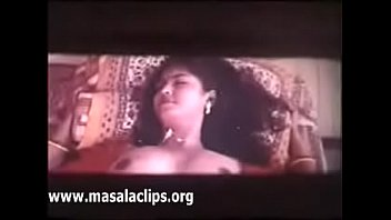 film india actress School girl sleeping outdoor