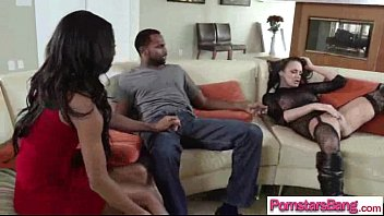 alanah rae huge some and fucking sucking part5 Son rape mother at kitchen video