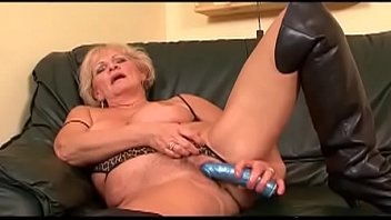 pecker hot the very is all fat over skank big Step to far1