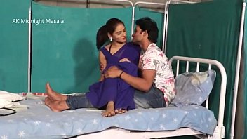 bhabi saree sex Preparinh wife surprise gangbang porn