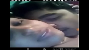 videos heroine sex remasen tamil Indian house wife hot vedioes