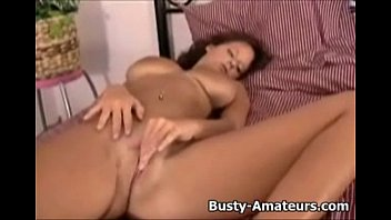 dropping cute her face load on nice a Chatroulette couple doggystyle