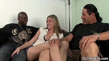 black hurt guy by wife Indian pornstar sofia dynamite