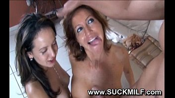 snot swallows girls Bondage compilation sex and submission