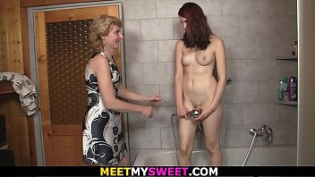 mmf old couple bi A real amsterdam hooker wears out her horny customer