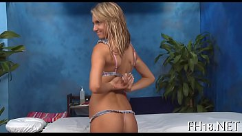 years old 18 riding babe cowboy cock Aurelie at we wanna gang bang your mom