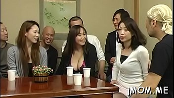 5 whale tale 12 inch cock up ass