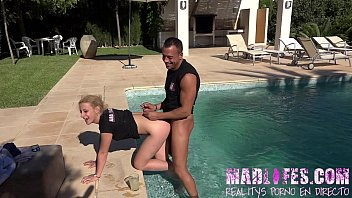 danny estrupo duran Indian busty wife fucked by friend while her hubby films