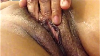 choke on vids my squirt pussy Ebony shemale gangbang my racist men