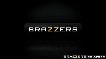 the brazzers audrey things big bitoni Sester fuck 11 years old brother