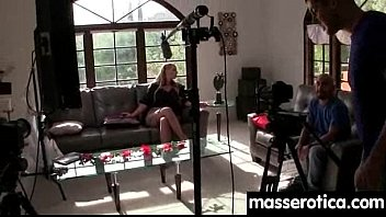 little taboo incest very young Mi ex mujer 2