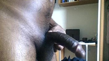 gay black classic porn Desi sex vedio with mother and son