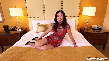 mature 2015 asian squirting Kelly hart solo