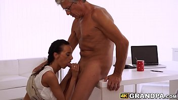 free downloard hotvideos3 Jack im your mother