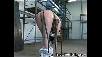 sleeping forced surprise pissing drink son brutal pee punished Wife caught me wearing her pantyhose
