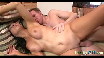 tranny and husband wife Shy wifes first full swap3
