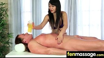 fucking on teacher sexy table South hot full adult flim