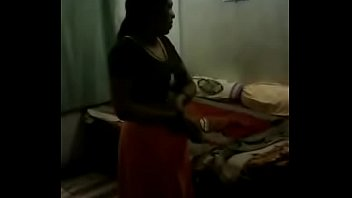 maid gangbang sexy forced Indian bhabi sleeping pills