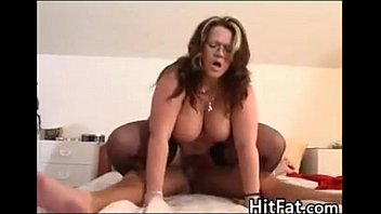 insane racist woman cock brothas Retro first time anal