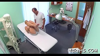 vid hard sex get and with pacients 08 doctors nurses White boy and bbc times two