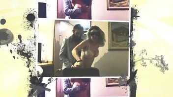 video 1stsex giral collage facking downlod Masken married wife